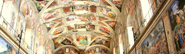 Vatican_1224X360